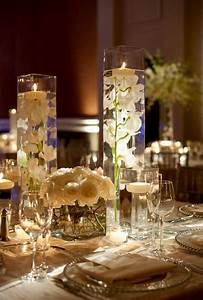 Wedding Table Decoration App Choice Image - Wedding Dress