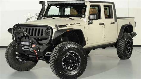 lifted jeep bandit 2014 jeep wrangler rubicon lifted www pixshark com