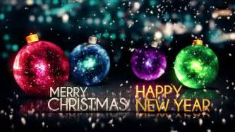 merry and happy new year 2016 celebrations wallpapers