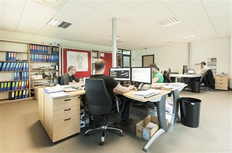 convention collective bureau d ude technique cabinet d ing ieur conseil bureau d étude technique bureau d etude technique maroc