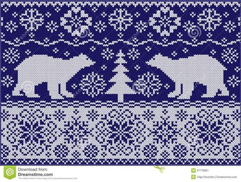fair isle table runner 203 best fair isle cross stitch charts images on pinterest