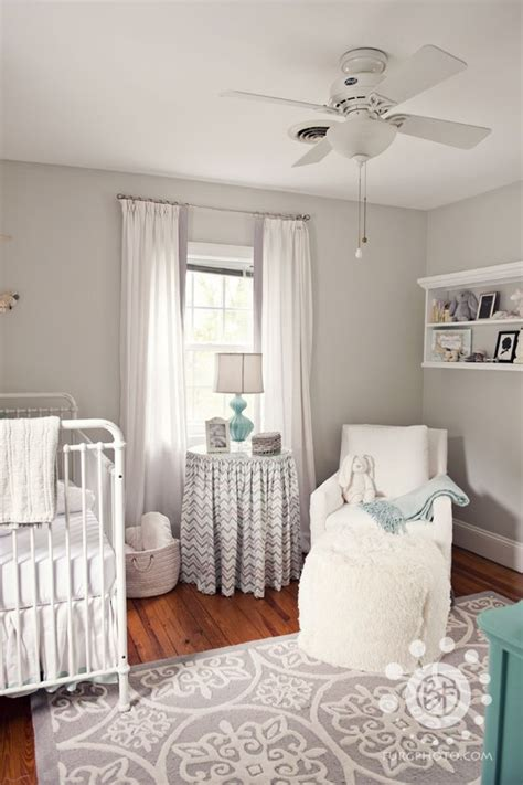grey and white neutral nursery baby love nursery neutral nursery paint colors white nursery