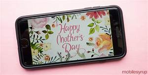 Last minute Mother's Day gifts for the tech savvy mom
