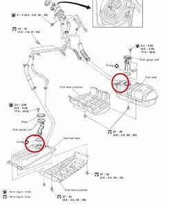 Rumcajs U0026 39 S Content - Page 2