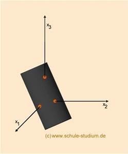 Lineare Funktionen Schnittpunkt Y Achse Berechnen : analytische geometrie und lineare algebra schnittpunkte ~ Themetempest.com Abrechnung