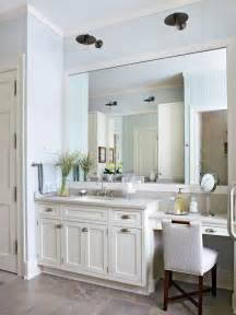 bathroom lighting ideas for vanity bathroom vanity lighting ideas