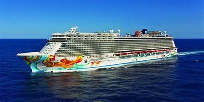 Norwegian Getaway Cruise Cruises Deals Ships