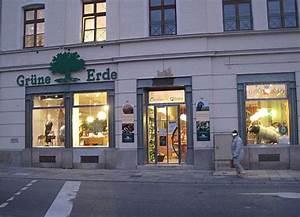 Grüne Erde München : gr ne erde wohnstudio gmbh in m nchen altstadt im das telefonbuch finden tel 089 12 00 ~ Eleganceandgraceweddings.com Haus und Dekorationen