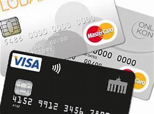 Payback American Express Abrechnung : american express payback karte ist die beste kundenkreditkarte in deutschland ~ Themetempest.com Abrechnung
