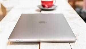 macbooks apple