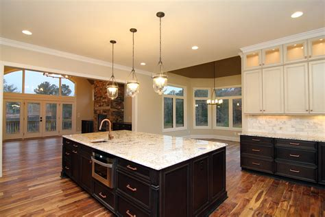 painted kitchen cabinet pictures kitchen cabinets to ceiling height kitchen cabinets 3983