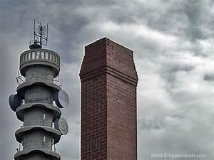 Tour De Cheminée : photojournal tower chimney tour et chemin e ~ Nature-et-papiers.com Idées de Décoration