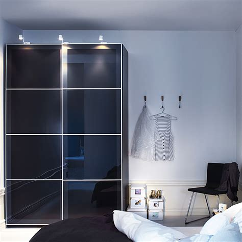 Armoir Pax Ikea by Armoire Penderie Ikea Hemnes Nazarm