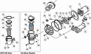 Century Pool Pump Parts Diagram : pacfab pentair waterfall pump parts ~ A.2002-acura-tl-radio.info Haus und Dekorationen