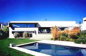 Architecture Design Plans For Architecture House Designs ...