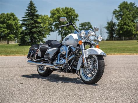 Harley Davidson Road King Modification by Classic Harley Davidson For Sale On Classiccars