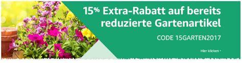 Amazon Gutschein 5 € Rabatt Auf Lebensmittel + Grillsauce
