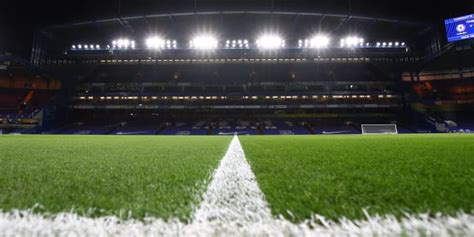 Pre-Match Briefing: Chelsea vs Man City | Official Site ...