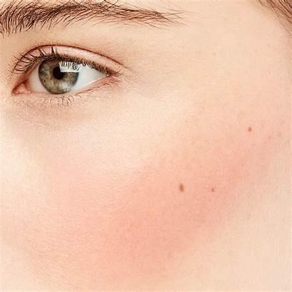 Blush Dolce Vita Liquid Nars Cosmetics Narscosmetics