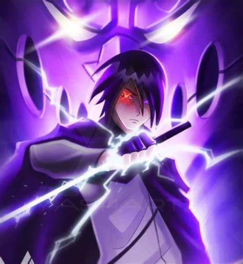 Sun Naruto And Sasuke The Dimension Traveler Vs The