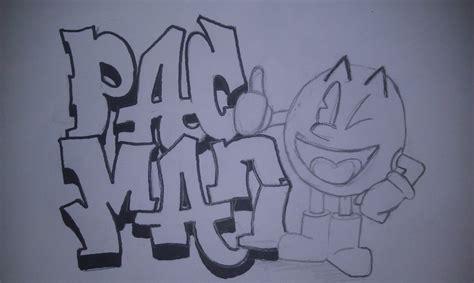 Grafiti Doodle Art : Graffiti Doodles By Yangsterooni On Deviantart
