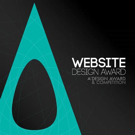 web design awards a design award and competition web design competition