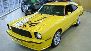 Ford Mustang King Cobra Image - ID: 58677 - Image Abyss