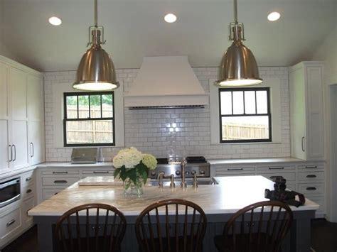 island for the kitchen 970 best kitchen design images on kitchens 4816
