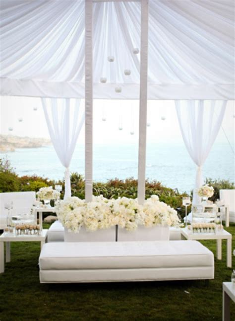 stylish beach weddings archives weddings romantique