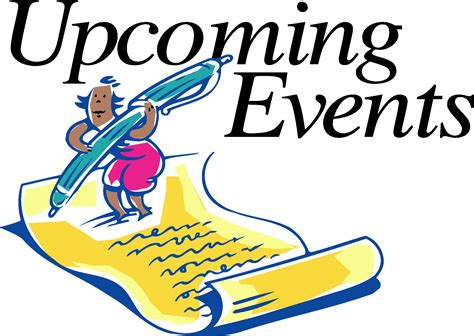Free Events Cliparts, Download Free Clip Art, Free Clip