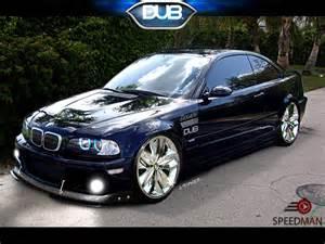 DUB Edition Cars