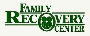 Addiction Services  Mental Health  Family Recovery Center. New Orleans Collection Hotels. Hyundai Sonata Best Price Us Insurance Quotes. Family Law And Divorce Pest Control Surrey Bc. Colleges Near Surprise Az N C Workers Permit. Construction Bonds Explained. Egan Ryan Funeral Home Third Party Warranties. Market Research Websites Family And Childrens. Alabama Department Of Insurance