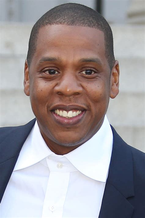 Jay-Z Pictures and Photos | Fandango