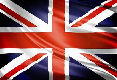 Flag Britain Wallpapers Hq Flags England Background