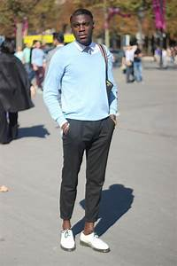 Style Hipster Homme : style homme je vous montre qu 39 il est possible de trouver ~ Melissatoandfro.com Idées de Décoration