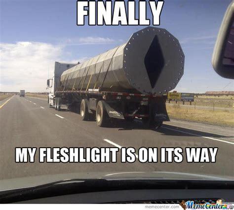 Fleshlight Meme - fleshlight memes best collection of funny fleshlight pictures