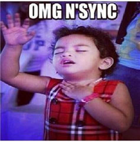 Nsync Meme - ecards yo on pinterest ecards fifty shades and wedding toasts