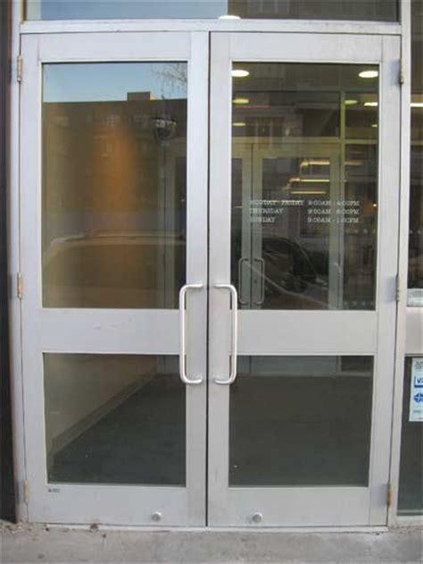 Commercial Glass Double Doors. Tall Kitchen Cabinet With Doors. One Car Garage Addition. Accordion Doors. French Door Patio. Outside Garage Door Opener Keypad. Genie Garage Door Remotes. Lift Master Garage Door Opener. Weather Stripping For Outside Doors