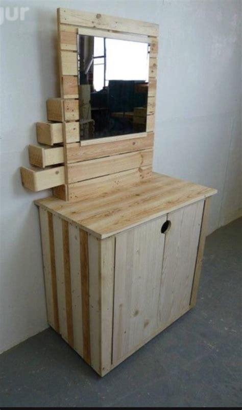 meubles en palettes a vendre meuble en palette bois occasion mzaol