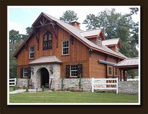 prefabricated barns to live in beautiful barns picmia