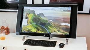 HP präsentiert neues Envy, Spectre x2 und All-In-One-PC ...