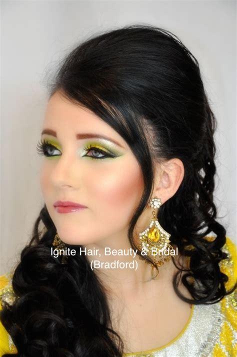 photo   ignite hair beauty bridal uk makeup