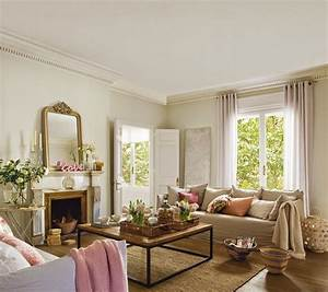 Una Splendida Casa Con Showroom   Con Immagini