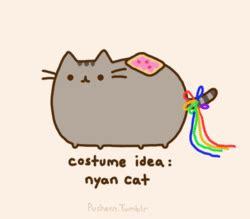 pusheen the cat costume pusheen cat costumes for