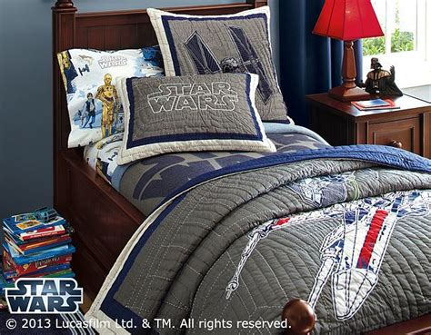 57 Best Images About Space Theme Boys Room On Pinterest