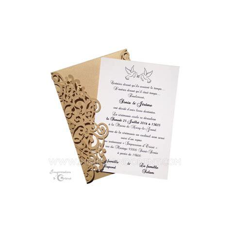 carte d invitation mariage invitation de mariage image collections invitation