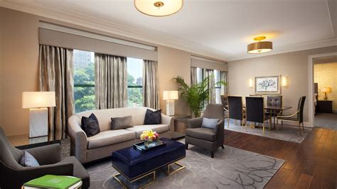 deluxe rooms  st anthony  luxury collection hotel