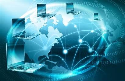 Network Computer Desktop Resolution Screen