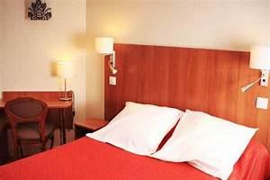 Hotel Familial Paris : h tel famille paris top12 ~ Zukunftsfamilie.com Idées de Décoration
