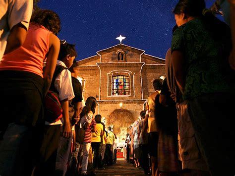 pasko philippines world mission magazine